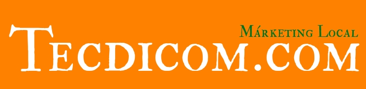 tecdicom.com